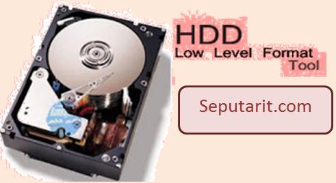 tutorial Memperbaiki Flashdisk Tidak Terbaca Laptop komputer dengan bantuan software