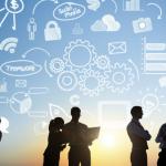 berikut artikel Peranan Manfaat Teknologi Informasi TIK Di Bidang Transportasi juga
