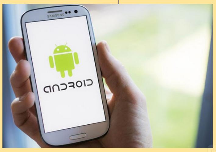 dengan reboot Cara Mengatasi Game Android Yang Tiba Tiba Keluar dengan reboot