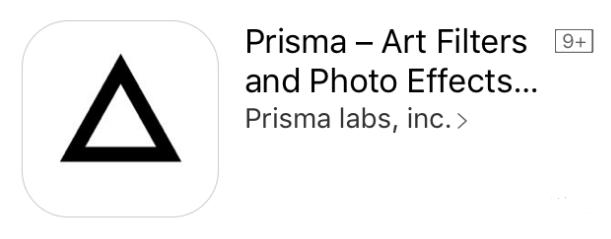 berikut ulasan Cara Jadikan Foto Seperti Lukisan Dengan Aplikasi Prisma