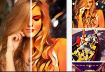 berikut Cara Mudah Jadikan Foto Seperti Lukisan Dengan Aplikasi Prisma