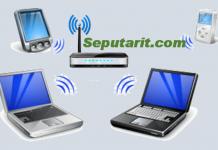berikut aratikel Cara Tercepat Mengatasi Tidak Bisa Terhubung ke Jaringan WiFi
