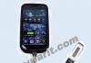berikut ulasan Ini Dia Cara Agar HP Android Support USB OTG Tanpa Root