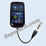 Ini Dia Cara Agar HP Android Support USB OTG Tanpa Root