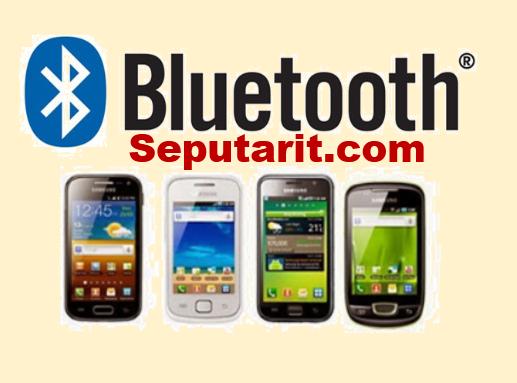 kawan berikut pembahasan Cara Mengatasi Bluetooth Tidak Terdeteksi di Ponsel Lain