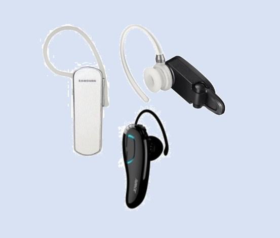 Kelebihan Headset Bluetooth jabra nokia samsung Yang Tidak Diketahui