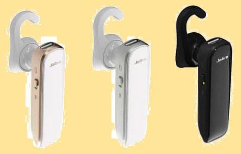 berikut headset bluetooth murah dan berkualitas jabra boost