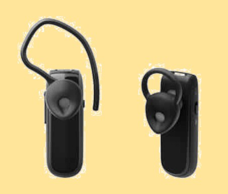 ini dia headset bluetooth jabra clasicc