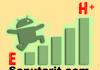 Ini Dia Cara Mengubah Sinyal Edge ke HSDPA di Android dengan mengganti pengaturan dan dial nomor