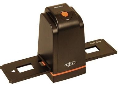 bacalah ini Gambar scanner film - Pengertian Scanner dan Jenis jenis Scanner