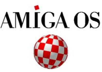 perhatikan Macam Macam Sistem Operasi Amiga OS