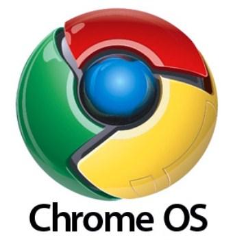 coba gunakan Macam Macam Sistem Operasi Komputer Beserta Kelebihan Kekurangannya - Chrome OS