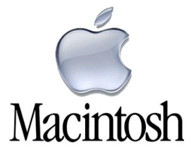 inilah Macam Macam Sistem Operasi Komputer - Sistem Operasi MacOS Macintosh