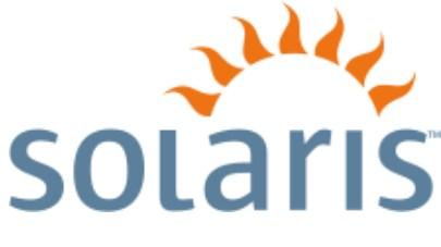 penjelasan Sistem Operasi Solaris