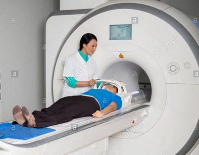 bacalah gambar CT-Scan - jenis jenis scanner dan pengertian scanner