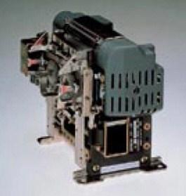 ini dia sejarah printer epson