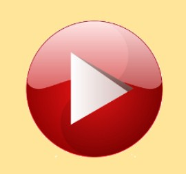 Aplikasi Download Video Gratis Terbaik Untuk Android - Download Video App For Android