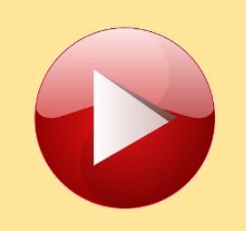 Aplikasi Download Video Gratis Terbaik Untuk Android - Download Video App For Android