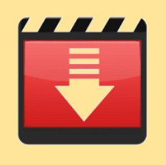 ini dia Aplikasi Download Video Gratis Terbaik Untuk Android - Download Video Downloader Free