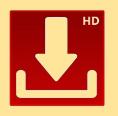 ini Aplikasi Download Video HD Terbaik Untuk Android - Downloader HD Video