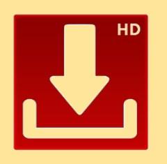 ini Aplikasi Download Video HD Terbaik Untuk Android - Downloader HD Video