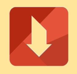 perhatikan Aplikasi Download Video Gratis Terbaik Untuk Android - HD Video Downloader