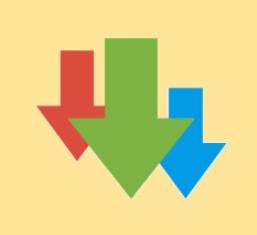 aplikasi terbaik di android IDM Video Download Manager