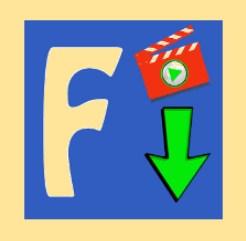 ini Aplikasi Download Video facebook Terbaik Untuk Android - Video Downloader for Facebook