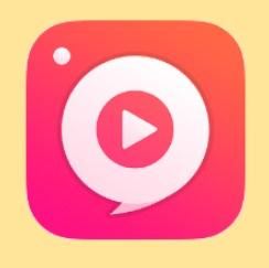 aplikasi download Video Pendek Lucu