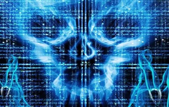 ini dia Bagaimana Cara Virus Menginfeksi Komputer