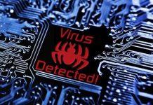 ini artikel Dapatkah Telepon Seluler Terkena Virus