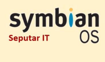 review sistem operasi mobile, kelebihan kekurangan symbian os