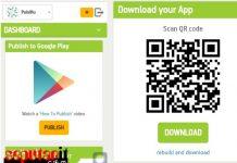 gunakan panduan Cara Membuat Game Sendiri di HP Android Tanpa PC