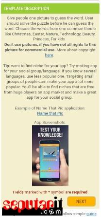 baca juga cara buat game android lewat hp