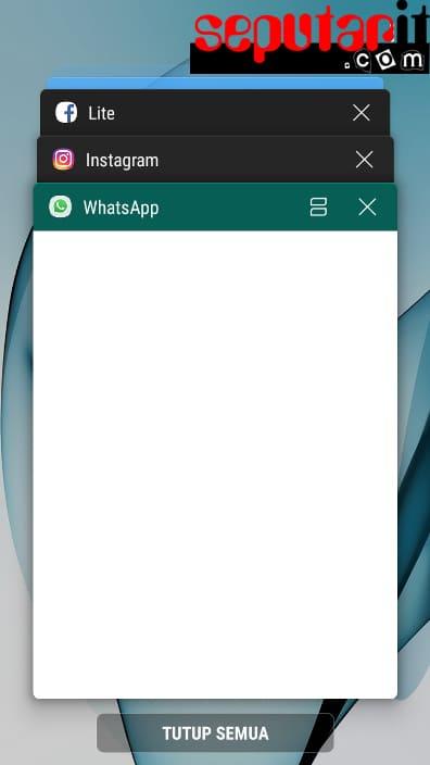 ini Cara Mengatasi Android Yang Lemot dan Mempercepat HP Padahal Aplikasi Sedikit