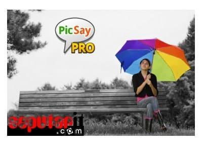 berikut aplikasi editan foto terbaik yang sering digunakan artis
