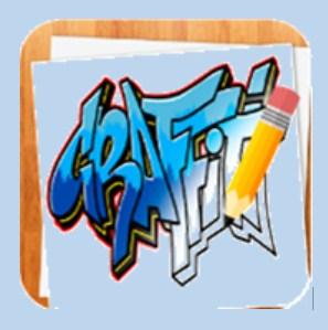 download Aplikasi Pembuat Graffiti Untuk Android Terbaik