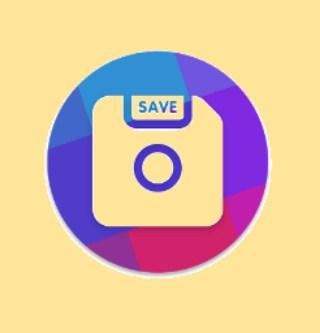 gunakan aplikasi download video instagram terbaik android