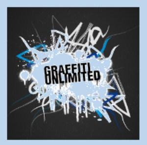 ini aplikasi edit tulisan grafiti terbaik untuk android