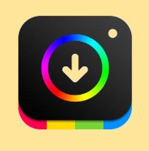 kawan ingin download Instagram foto dan videos dengan kualitas jernih tinggi