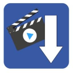 ini dia Aplikasi Android Terbaik Mendownload Video Dari Facebook