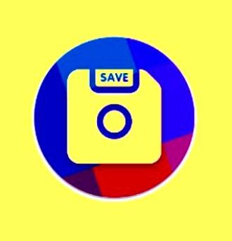 berikut aplikasi download video instagram terbaik di android