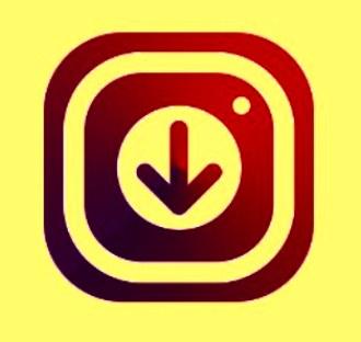 ini juga cara mengambil video dari instagram orang lain