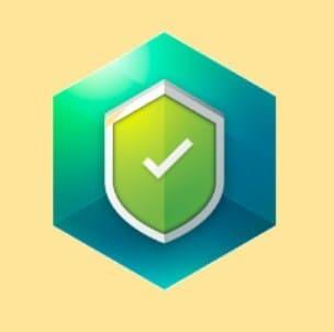 ini download Kaspersky Antivirus AppLock & Web Security antivirus gratis terbaik