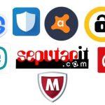 ini dia download antivirus gratis terbaik di android