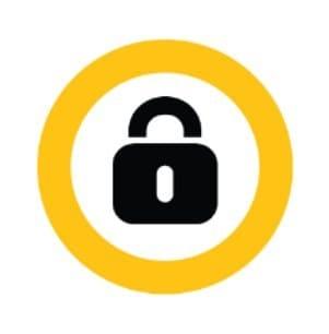 silahkan download antivirus gratis untuk android Norton Security and Antivirus