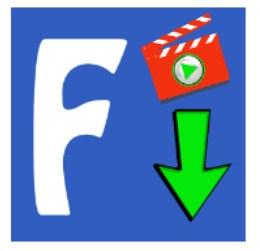 aplikasi untuk download video di facebook android