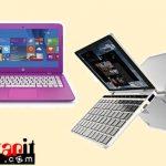ini Tips Memilih dan Merawat Laptop Mini yang Murah Beserta Rekomendasi Produknya