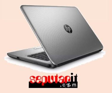 harga laptop HP Probook yang terbaru