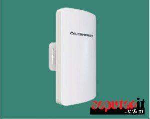 ini dia wireless outdoor 5G di bawah 2 jutaan terbaik